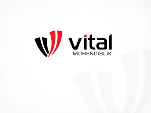 Vital 1
