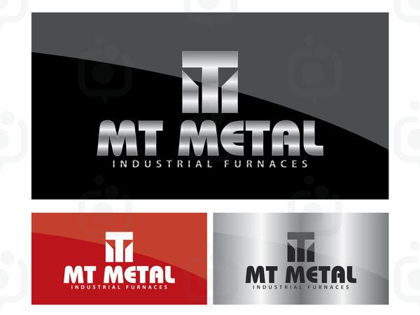 Mtmetal1