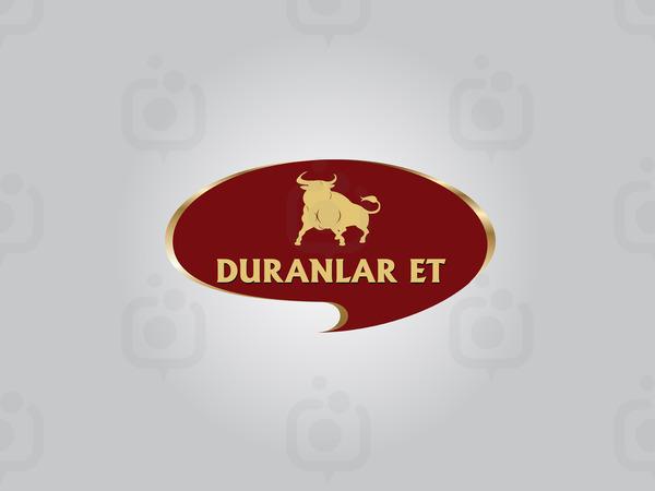 Duranlar et3