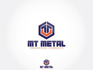 Mtmetal3