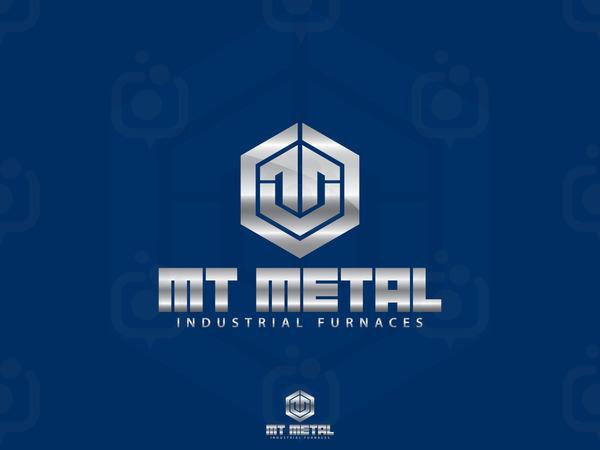 Mtmetal5