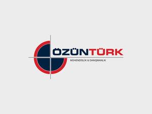 O turk logo yeni