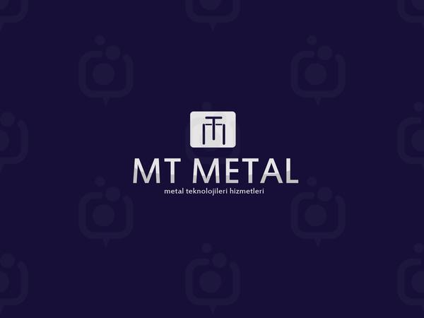 Mt metal