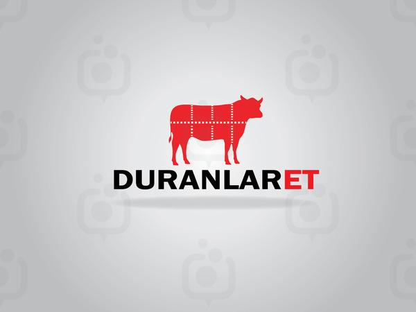 Duranlar et 01