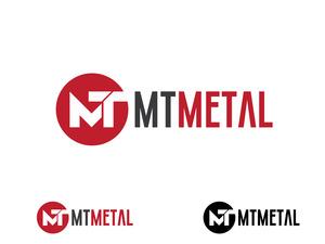 Mt metal 01