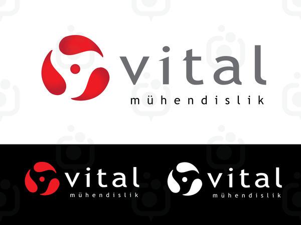 Vital9