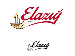 Elazig logo01