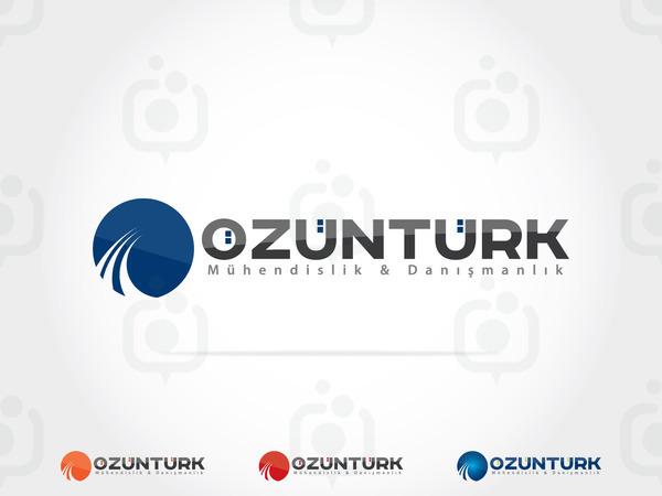 Ozunturk5