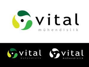 Vital12