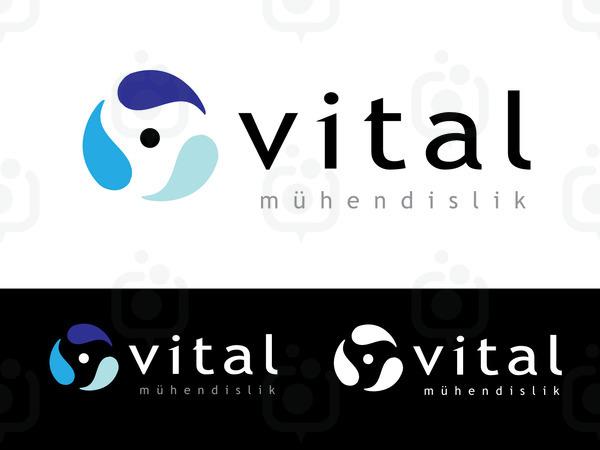Vital13