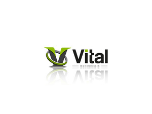 Vitalyesil 01