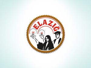 Elazig02