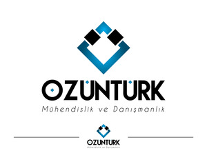 Ozunturk1