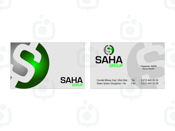 Saha33
