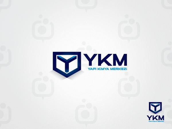 Ykm 01