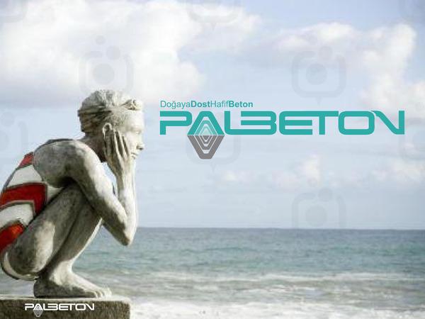 Palbetonlogo4