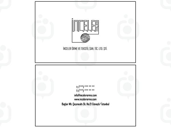 Inceler10 01