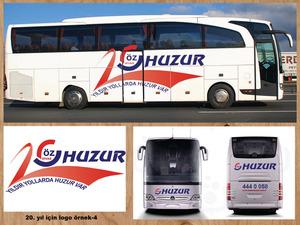 Tek logo