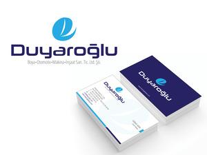 Duyaroglu