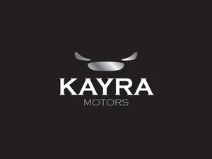 Kayra 3
