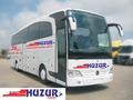 Proje#26256 - Turizm / Otelcilik Araç Üstü Grafik Tasarımı  -thumbnail #52