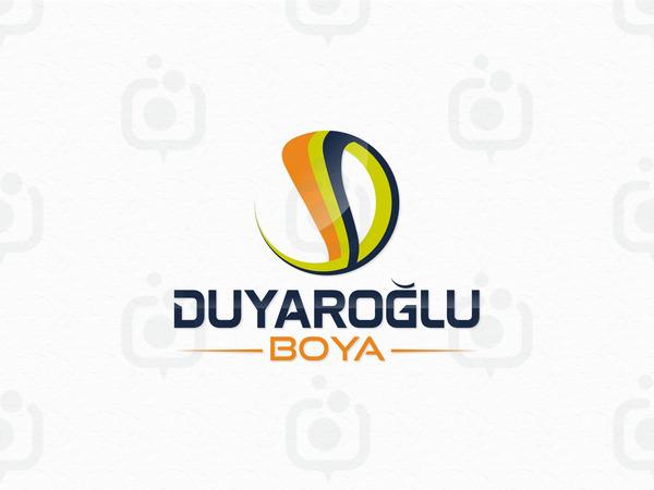 Duyaro lu