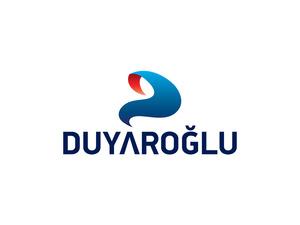 Duyaroglu boya logo 1