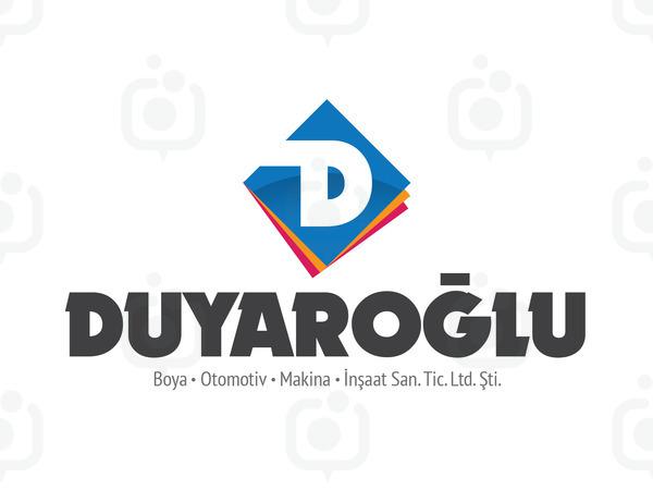 Duyaroglu 2