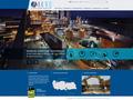 Proje#26126 - Holding / Şirketler Grubu Web sitesi tasarımı (psd)  -thumbnail #54