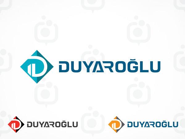 Duyaroglu 1