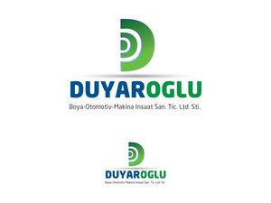 Duyaro luboya 01