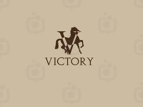 V ctory5
