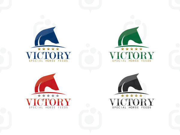 Victory6