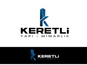 Keretli1