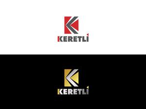 Keretl