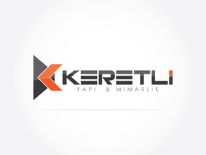 Keretli2