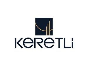 Keretli logo