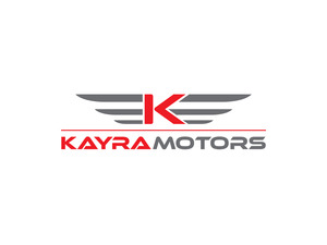 Kayra motors 02