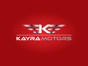 Kayra motors 03