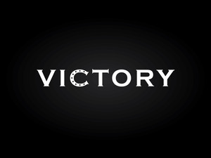 Victory 01