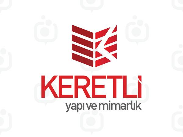 Keretli