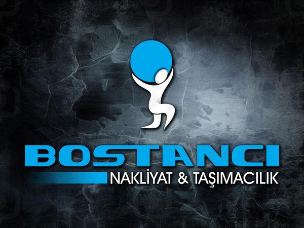 Bostanci1