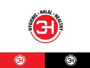 Cemsan logo3 01