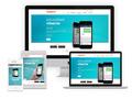 Proje#26226 - Bilişim / Yazılım / Teknoloji Web sitesi tasarımı (psd)  -thumbnail #74