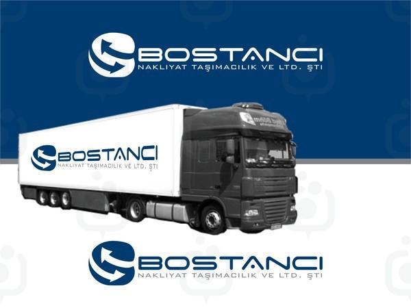 Bostanc
