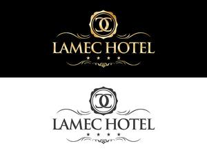 Lamec 01