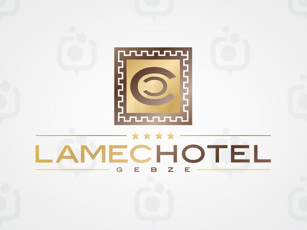Lamec hotel 01