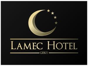 Lamec1