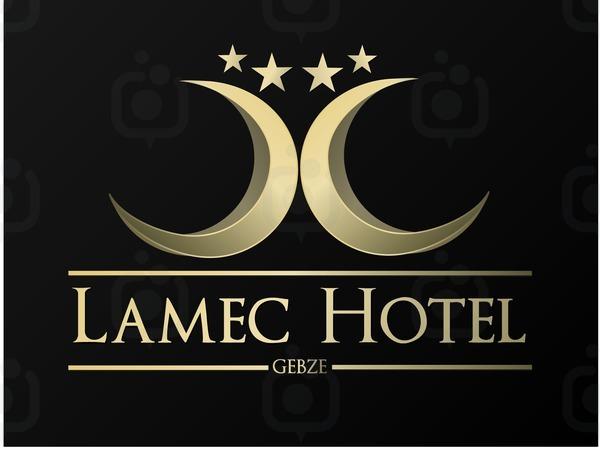 Lamec2