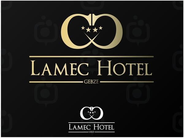 Lamec3